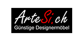 ArteSich