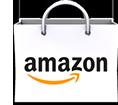 Amazon Webstore development USA