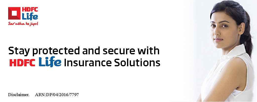 Best Insurance Solutions