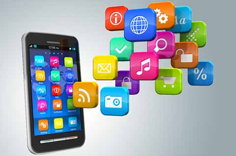 Communication Industry Solutions