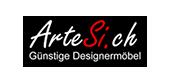 ArteSich