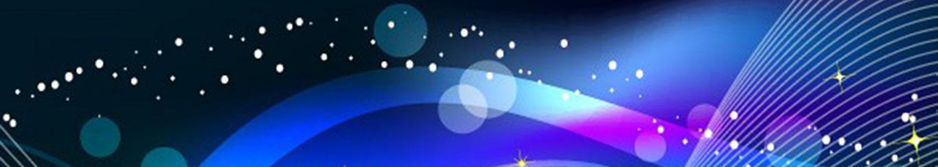 Web Application Development India
