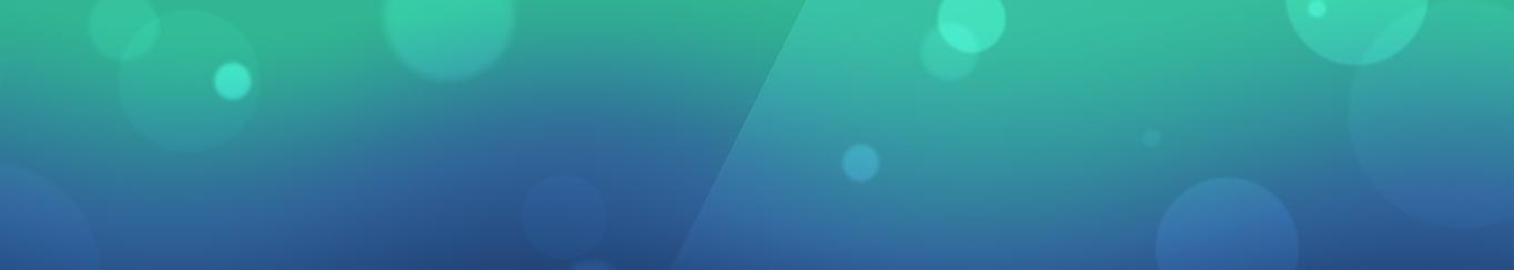 Redesign Magento Store